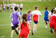 Siracusa  XIV Giornata nazionale dello sport