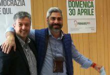 Augusta| Primarie del Pd, Il risultato emerso è chiaro ed univoco: il PD augustano è Renziano!