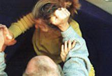 Carlentini | Maltrattamenti in famiglia, disoccupato 46enne in manette
