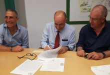Priolo Gargallo| Tutti i servizi sanitari nel centro diurno di via Mostringiano
