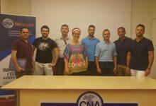 Siracusa| CNA, Marcella Monaco eletta presidente dei Giovani Imprenditori