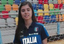 Augusta| Pro Megara, Laura Li Noce supera anche l'ultimo esame