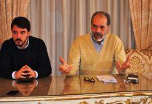 Lentini | Associazione antiracket, indagine sulla percezione dei fenomeni malavitosi: domenica i risultati