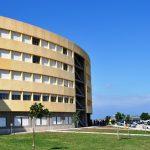 Lentini | Un elettrocardiografo al reparto di talassemia dell'ospedale