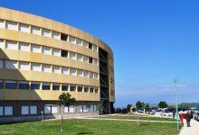 Lentini | Domani la cittadinanza onoraria a Giovanni Trombatore