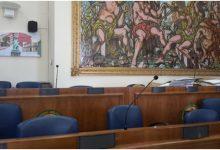 Melilli| Il 3 luglio si insedia il nuovo consiglio comunale. A convocarlo il presidente uscente Ercole Salvatore Gallo
