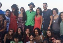 Siracusa| Corviale e Grottasanta: riparte dalle periferie di Roma e Siracusa l'impegno dei giovani dei focolari