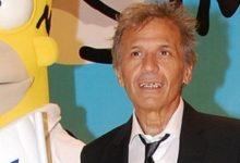 Siracusa| Premio Tonino Accolla, si raddoppia
