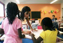 Pachino| Sprar, bando per l'affidamento del progetto per minori stranieri non accompagnati