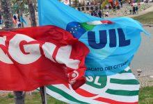 Siracusa| Lunedì 5 giugno assemblea dei dipendenti comunali davanti a palazzo Vermexio