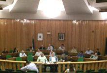 Canicattini| Convocata per il 30 Giugno la prima seduta del nuovo Consiglio comunale