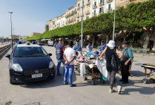 Siracusa| Stop agli abusivi su Ortigia