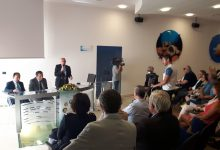 "Siracusa| ""Sicilia in… Sicurezza"", evento conclusivo"