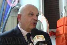 Augusta| Il Governatore della Confraternita dei pescatori di S.Andrea Giulio Morello sollecita alla distensione