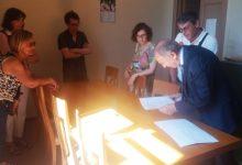 Canicattini| Proclamati ufficialmente gli eletti al consiglio comunale. Da oggi inizia la sindacatura di Marilena Miceli