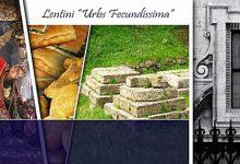 Lentini | Servizio civile, un volontario per la sede della Pro Loco