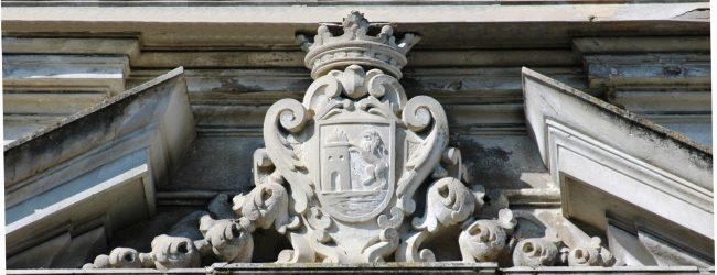 Lentini | «Eracle, il leone, i leontìni», nuovo libro di Carlo Maci