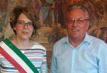 Canicattini| Marilena Miceli proclamata Sindaca  della città