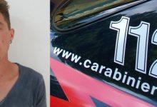 Avola| Non si ferma all'alt ed investe un carabiniere: arrestato