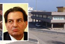 Augusta| Assoporto chiede all'assessore Bruno Marziano una risposta pubblica