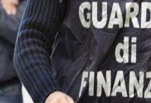 Siracusa| Beni per circa 1.5 milioni di euro sottoposti a vincolo cautelare dalla Guardia di Finanza