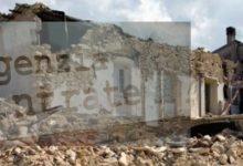 Siracusa| Sisma 90, si della Cassazione ai rimborsi per i lavoratori
