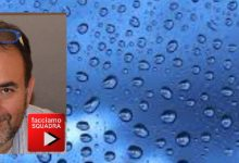 Augusta| Mancanza d'acqua. Servono soluzioni non giustificazioni