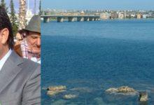Augusta| Depuratore. Archiviazione per ex sindaco Carrubba e per i vertici Sai 8. Il gip ordina ulteriori indagini per disastro ambientale