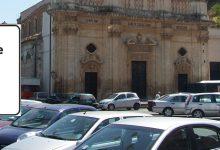 Melilli| Da luglio area pedonale nel centro storico