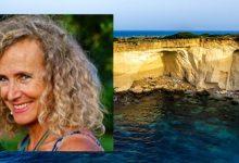 Siracusa| Patrizia Maiorca presidente del consorzio Area marina protetta