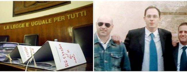 """Augusta  Per il tribunale di Messina """"il fatto non sussiste"""". Assolti Pasquale Alongi, Francesco Marino e Rosario Agliolo"""