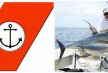 Siracusa| Al via la pesca sportiva e ricreativa del tonno rosso