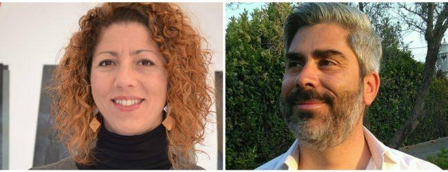 Augusta| Parcheggio Faro S. Croce, Tripoli (Pd): «Inspiegabile la risposta della sindaca Di Pietro».