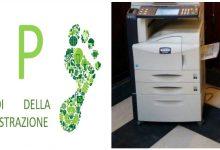 Augusta| Acquisti Verdi (GPP) e riduzione rifiuti a scuola e negli uffici pubblici