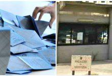Melilli| Presunti brogli elettorali, la Procura aretusea: «Nessun provvedimento, solo necessari accertamenti»