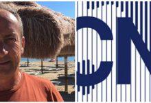 Siracusa| CNA Siracusa, Gugliemo Pacchione eletto portavoce dei balneatori