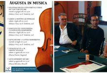 Augusta| Yap firma il cartellone per gli spettacoli estivi, sei gli appuntamenti con la musica