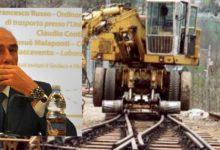 Catania| Disservizio e chiusura rete ferroviaria Siracusa-Catania