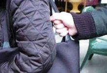 Francofonte | Scippa un'anziana donna, identificato e arrestato