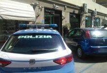 Siracusa| Rapina gioielleria in via Pitia, tanta rabbia!