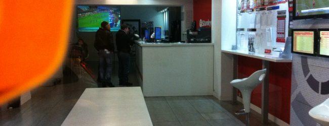 Siracusa| La Guardia di Finanza esegue due arresti per la rapina al titolare di un centro scommesse