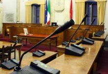 Siracusa| Il Consiglio approva il nuovo regolamento sugli asili nido