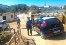 Noto| Corse clandestine di cavalli: i carabinieri segnalano 5 persone all'autorità giudiziaria.
