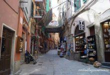 Siracusa| Piano particolareggiato di Ortigia
