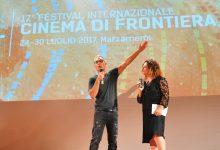 Pachino| Beppe Fiorello accende la piazza. Inaugurata la XVII edizione del Festival di Marzamemi