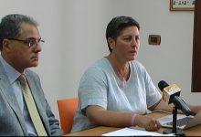Augusta| Cga, la sede della Autorità di Sistema del Mare di Sicilia Orientale è Augusta<span class='video_title_tag'> -Video</span>