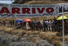 Sortino| E' di Caruso su Radical la XXXIII Val D'Anapo – Sortino