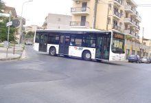 Pachino| Torna il bus di collegamento con il borgo marinaro di Marzamemi