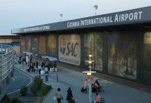 Catania| Easyjet un partner attivo per Catania, più connettività e turismo a sostegno del territorio