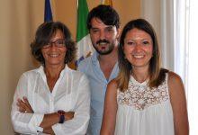 Lentini | Nuovo assessore ai Servizi sociali. Alessandra Cottone lascia e subentra Rita Brancato